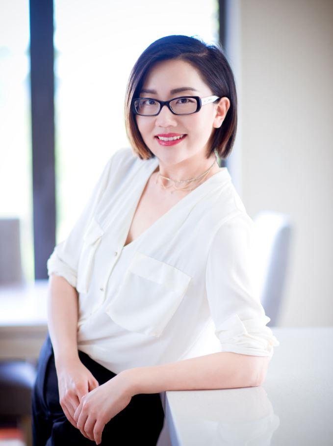 WendyWang