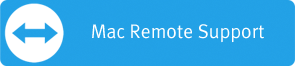remote_mac