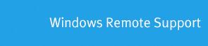 remote_windows